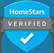 HomeStars.com