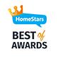 HomeStars Best