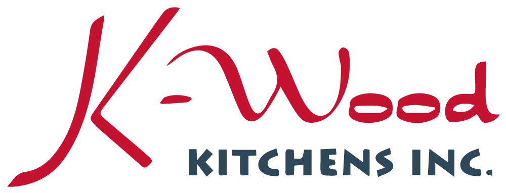 KWood Kitchens
